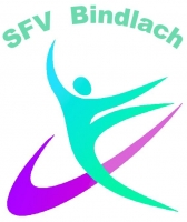 SFV Bindlach (Sportkurse)