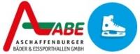 Eishalle Aschaffenburg Freizeitwelt
