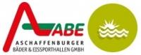 Freibad Aschaffenburg Freizeitwelt