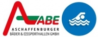 Hallenbad Aschaffenburg Freizeitwelt