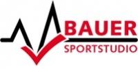 Sportstudio Bauer