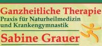 Praxis für Krankengymnastik Sabine Grauer
