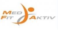 MED-FIT AKTIV Fitnessstudio