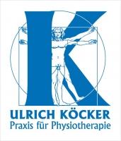 Praxis für Physiotherapie Ulrich Köcker
