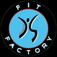 FitFactory Ansbach