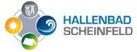 Hallenbad Scheinfeld