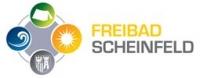 Freibad Scheinfeld