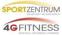 Sportzentrum Neustadt / 4G-Fitness