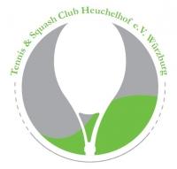 TSC Heuchelhof