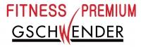 Gschwender Fitness Premium Schweinfurt