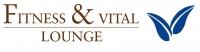 Fitness & Vital Lounge