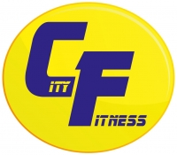 City Fitness Rothenburg