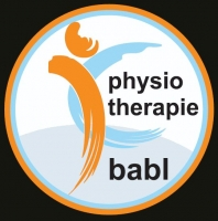 Physiotherapie Babl