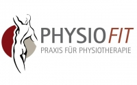 PHYSIOFIT Praxis für Physiotherapie