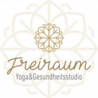 Freiraum - Yoga & Gesundheitsstudio