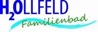 Freibad Hollfeld
