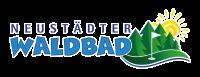 Neustädter Waldbad
